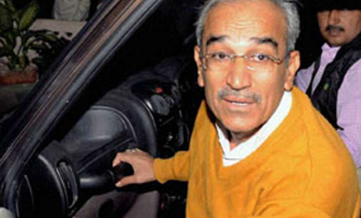 bhanwari devi case cbi may bring malkhan singh to delhi