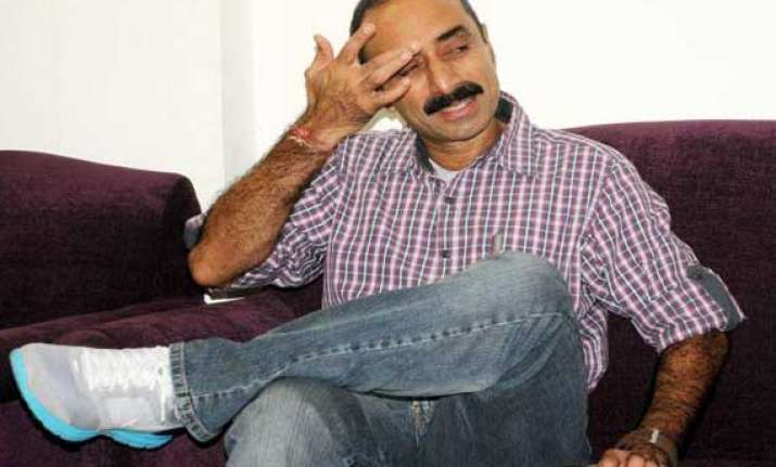 bhatt alleges obfuscation by state in providing records