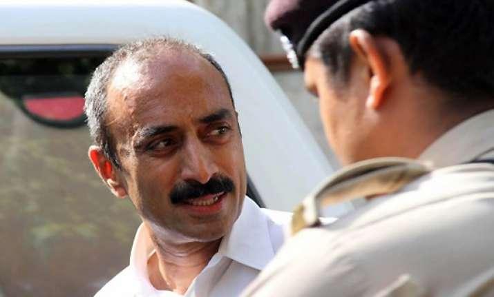 bhatt again demands access to gujarat riot period records
