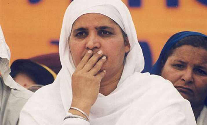 bibi jagir kaur gets 5 years jail for daughter s abduction