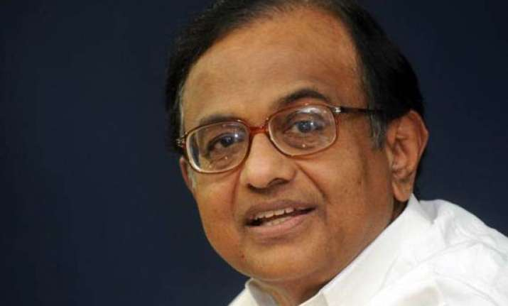 big reprieve for chidambaram delhi cbi judge dismisses