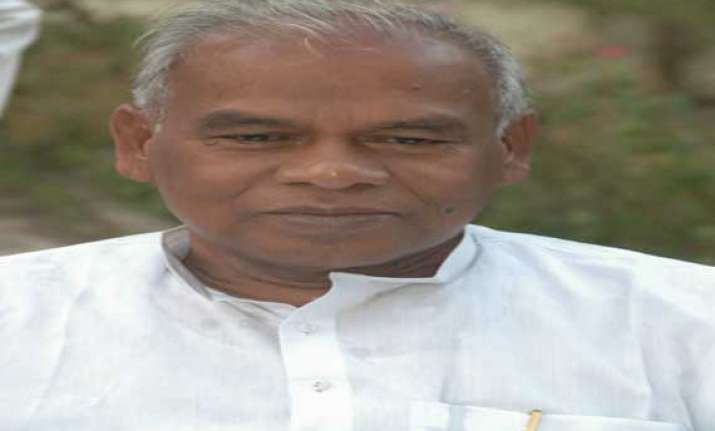bihar chief minister assures probe in sugarcane seed