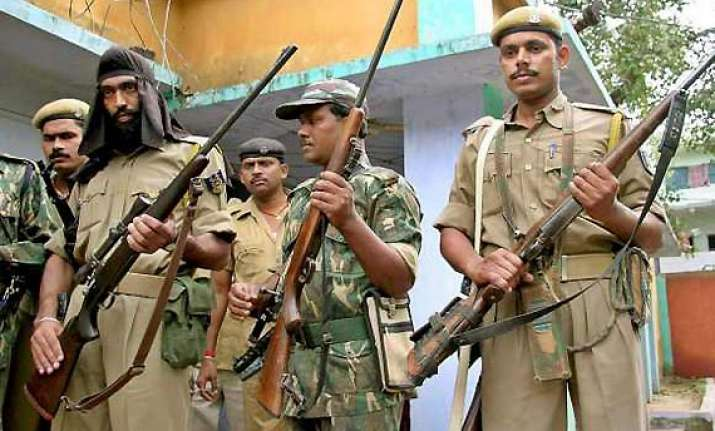 bihar rjd leader yogendra majhi s body found inside well