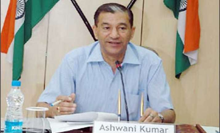bihar tripura kerala nagaland odisha get new governors