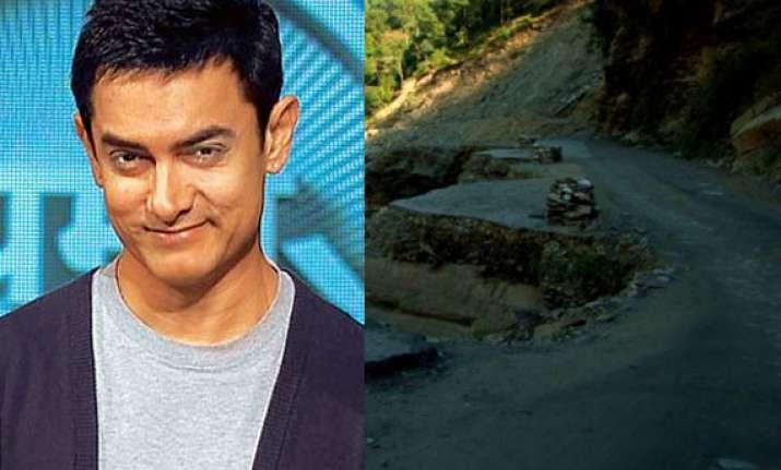 bihar family waits for aamir khan to tell its mountain man