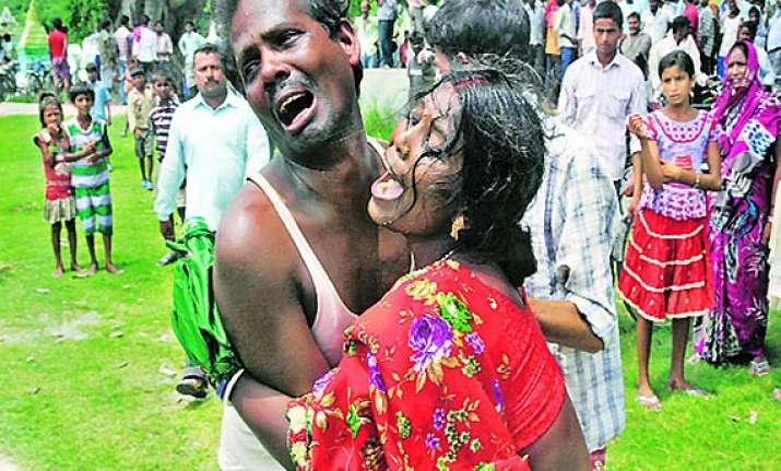bihar midday meal tragedy forensic report confirms