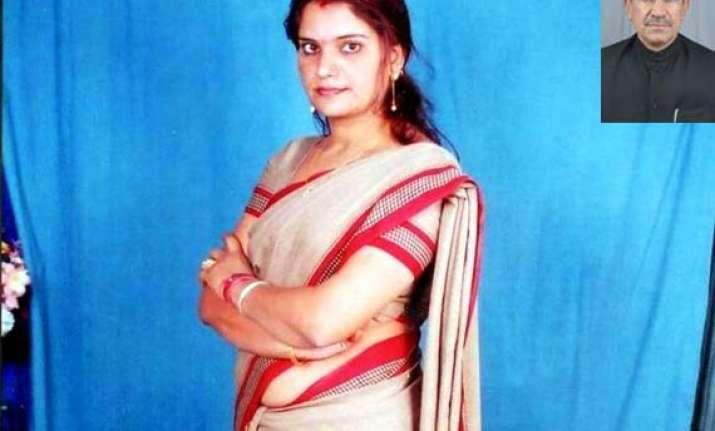 bishnoi summoned again by cbi for questioning in bhanwari
