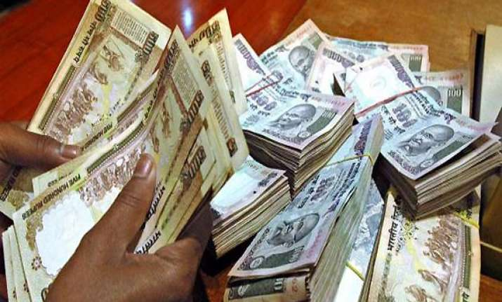 black money centre gets one more week to notify sit