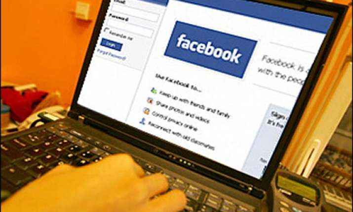 blackmail of girl in facebook lands youth in jail