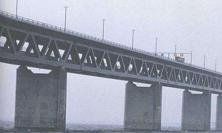 bogibeel bridge challenges of bridging river brahmaputra