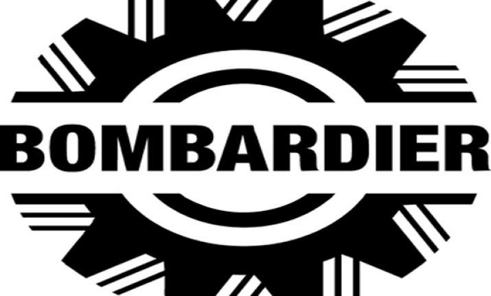 bombardier gets delhi metro coach order