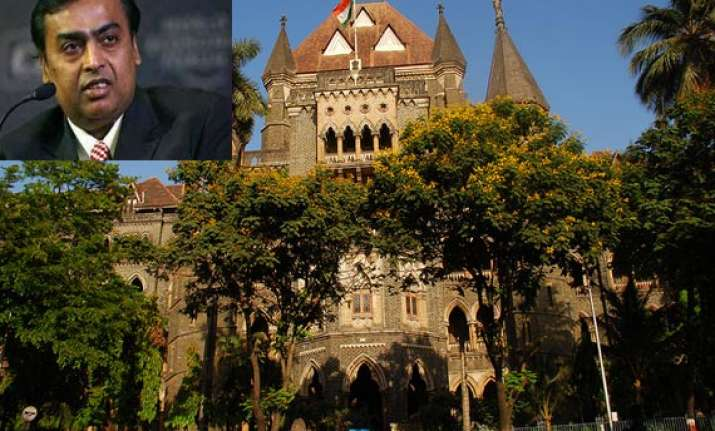 bombay hc dismisses pil filed against crpf security given