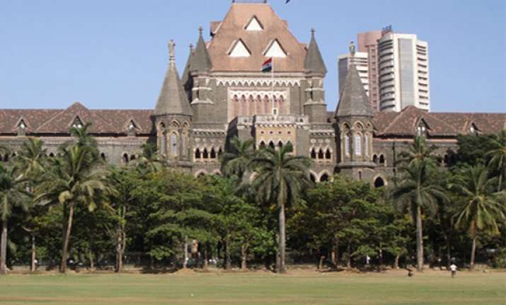 bombay hc reserves order on petition of mhada workers