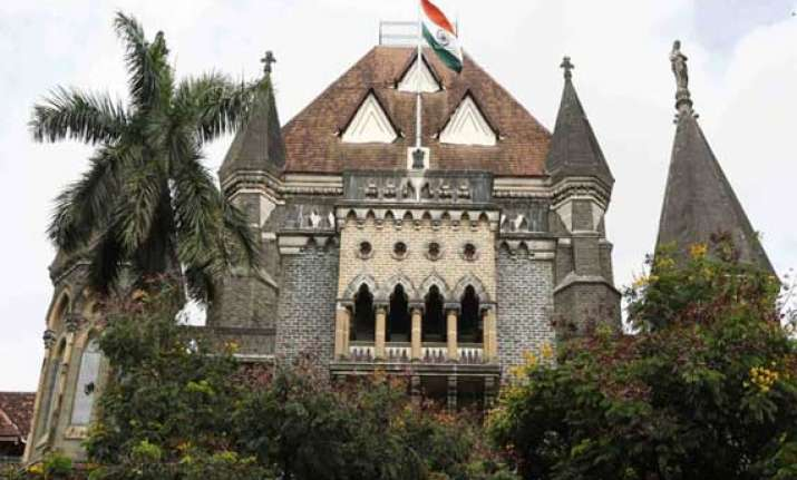 bombay high court slams govt for not obeying its orders on