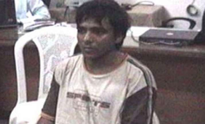 bombay high court verdict on kasab s fate on monday
