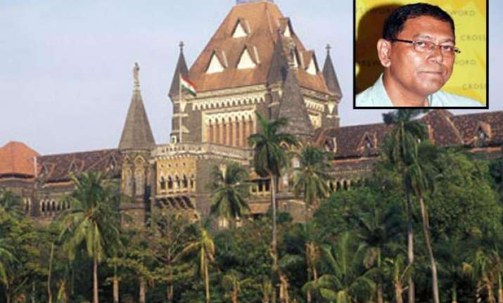 bombay high court says no to cbi probe into j dey s murder