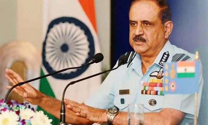 border violations india may look at other options