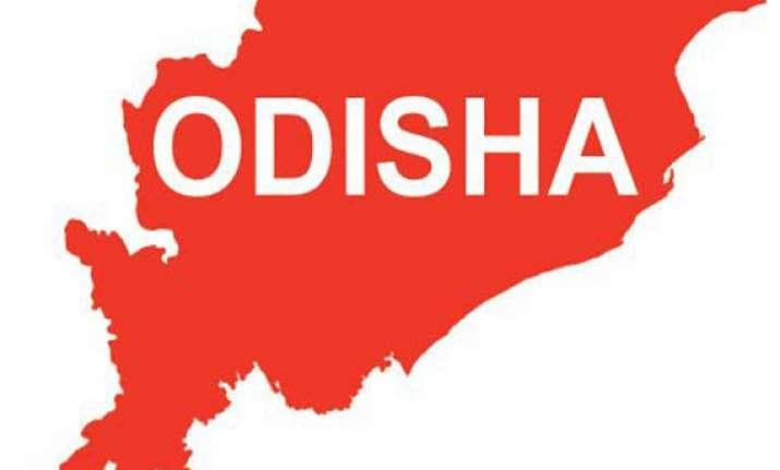boy arrested in school bomb blast case in odisha