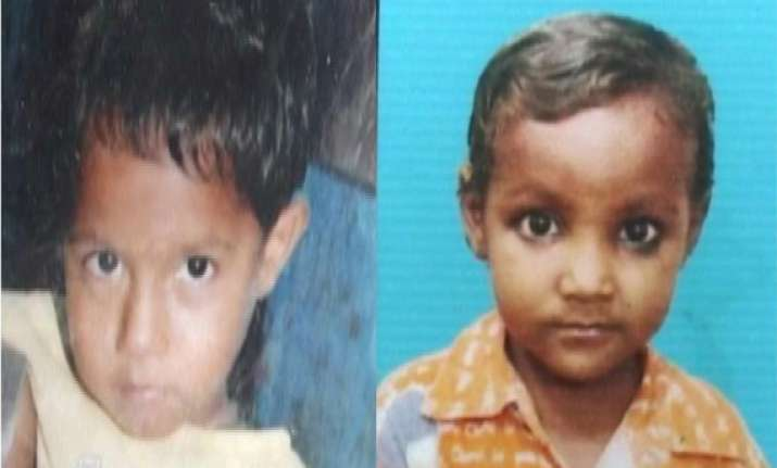 boy dies in wall collapse in timarpur delhi