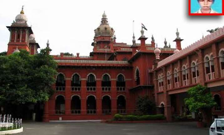 boy s death hc dismisses pil seeking arrest of army