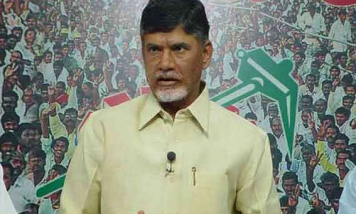 brand andhra pradesh set to get big push