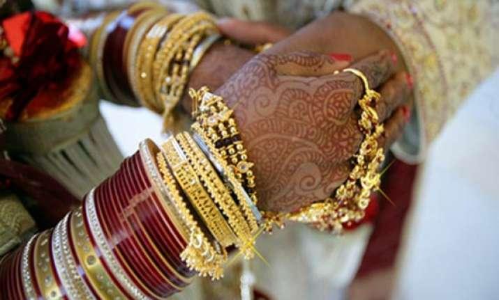 bride finds groom too dark refuses to marry in up