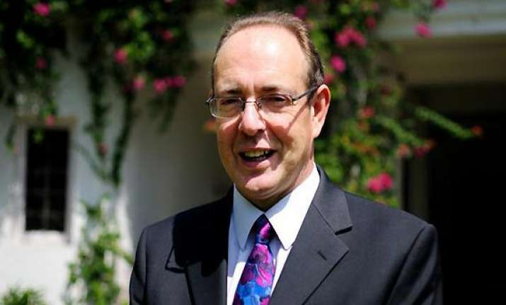 british envoy visits nagpur to experience indian elections
