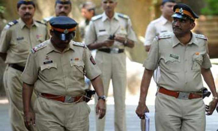 british woman files molestation complaint against mumbai