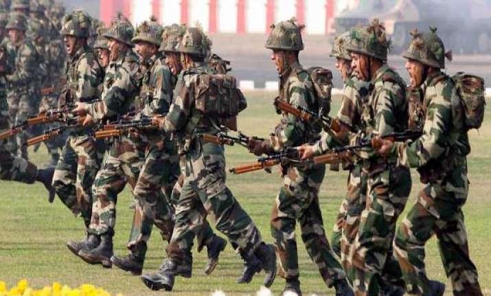 budget 2014 govt allocates rs 100 crore for war memorial in