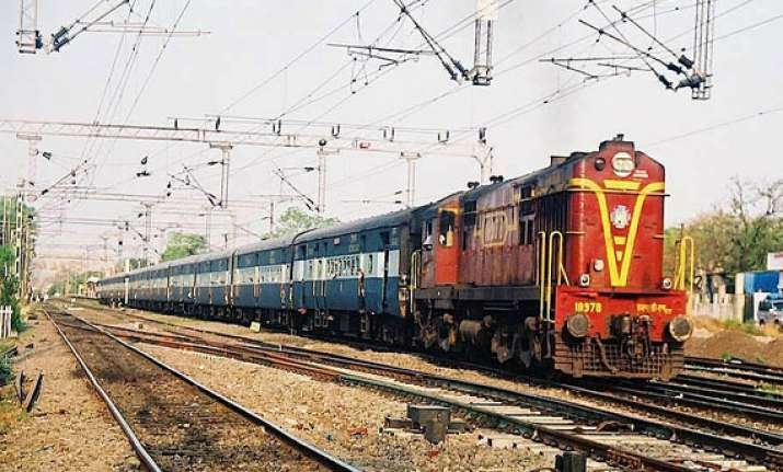 cag exposes alleged irregularities that cost railways rs