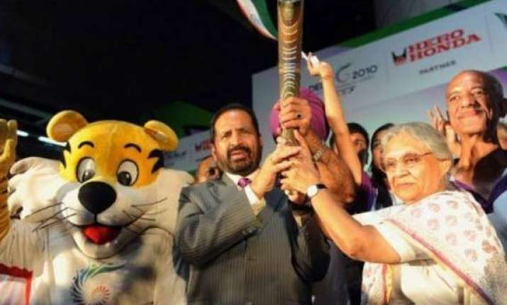 cag drags pmo in cwg mess