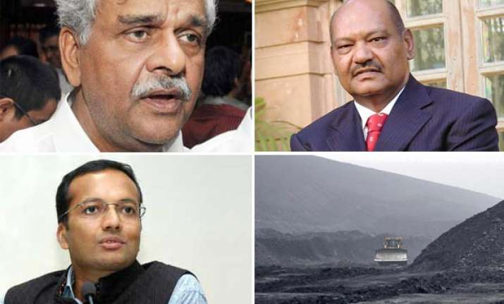 after coal scam bomb cag tells pmo media reports on coal