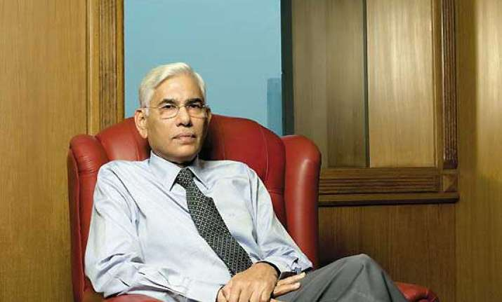 cag vinod rai posts personal details on website