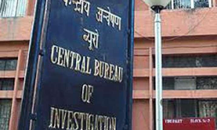 cbi probe demanded into odisha journalist s murder