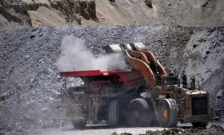 cbi registers two fresh cases in coal scam