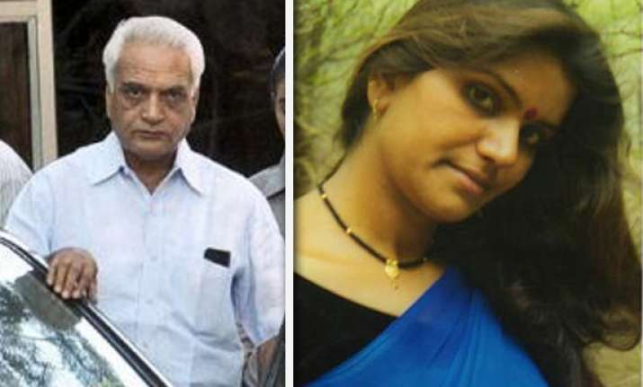 cbi grills congress mla others in bhanwari case