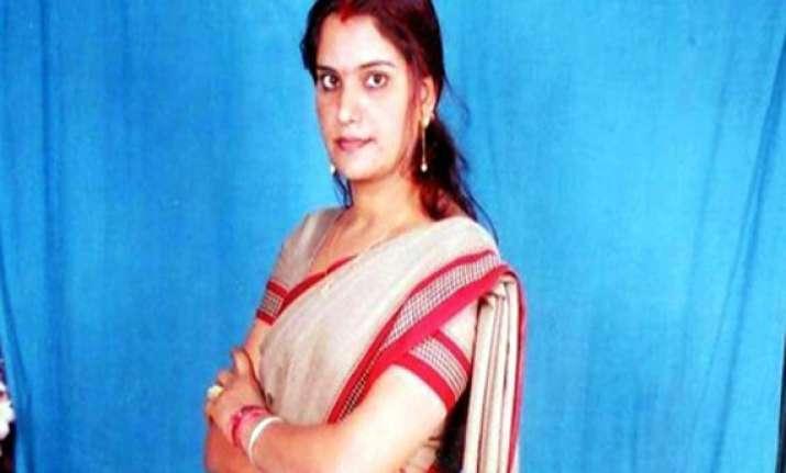 cbi grills congress mp jakhar in bhanwari devi case
