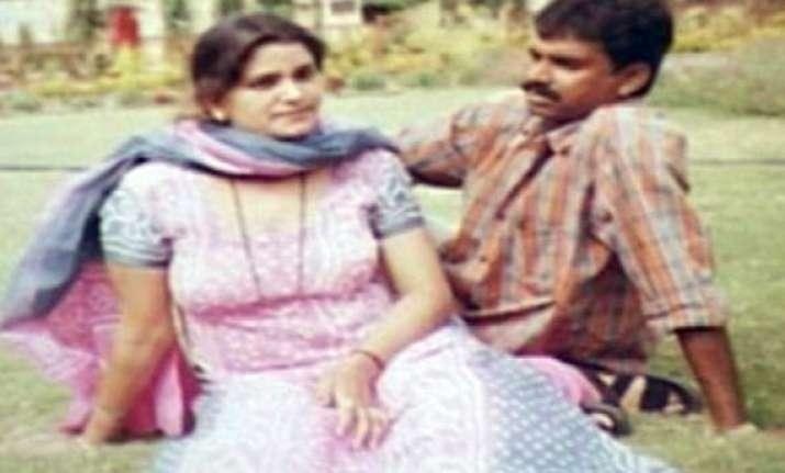 cbi proposes narco analysis of bhanwari devi s husband