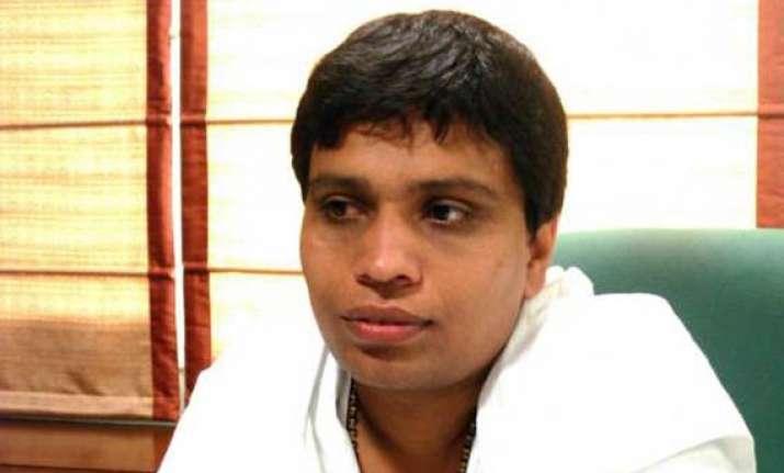 cbi questions ramdev s aide acharya balkrishna