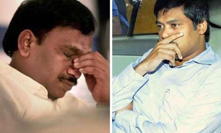 cbi to probe sadiq batcha s death