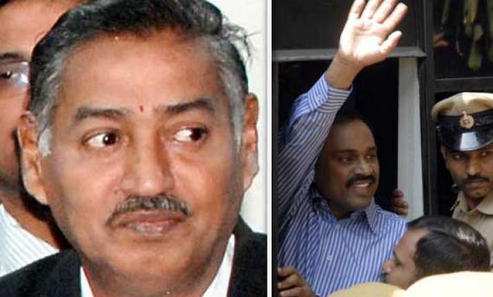 cbi conducts raids in ap cash for bail scam judge likely to