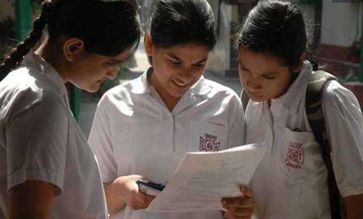 cbse class 12 physics paper leaked in manipur retest on