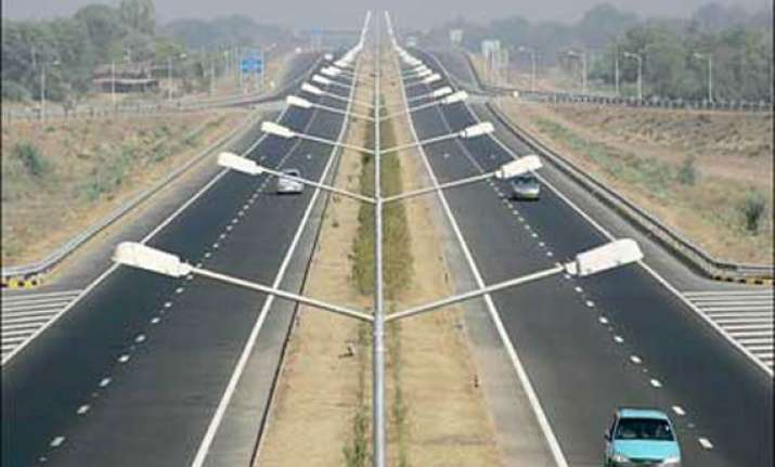 ccea gives nod for converting 7 200 km of state roads into
