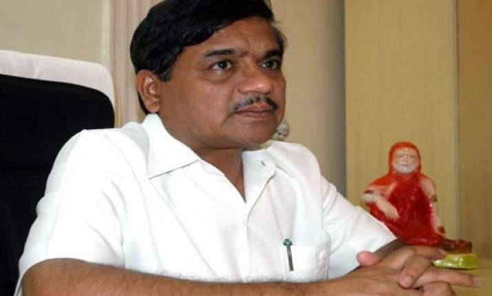 cctv cameras in jails soon says maharashtra home minister