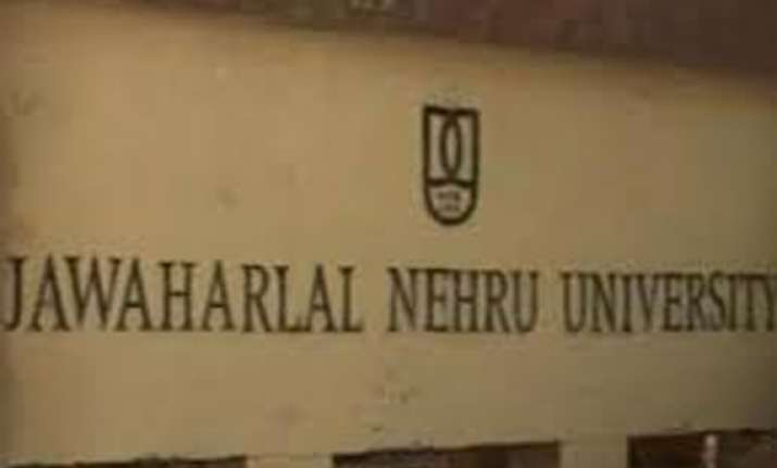 cec appointed for jnu students union polls