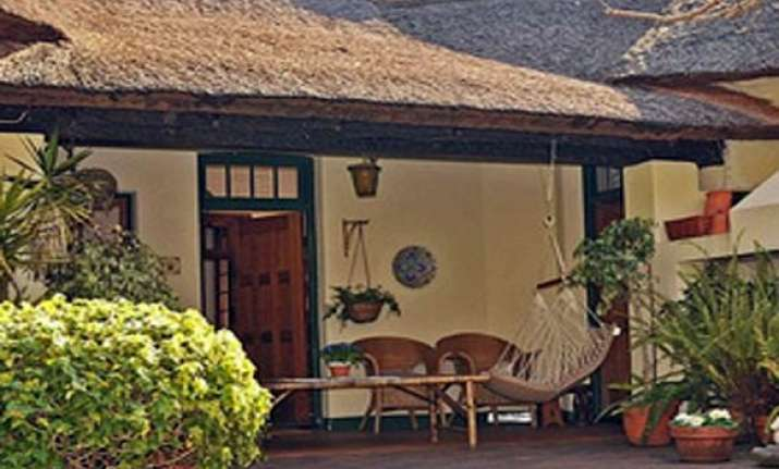cil to make another attempt to buy gandhi s african home