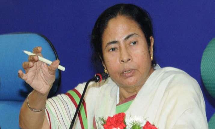 mamata banerjee may go to nepal tomorrow to expedite
