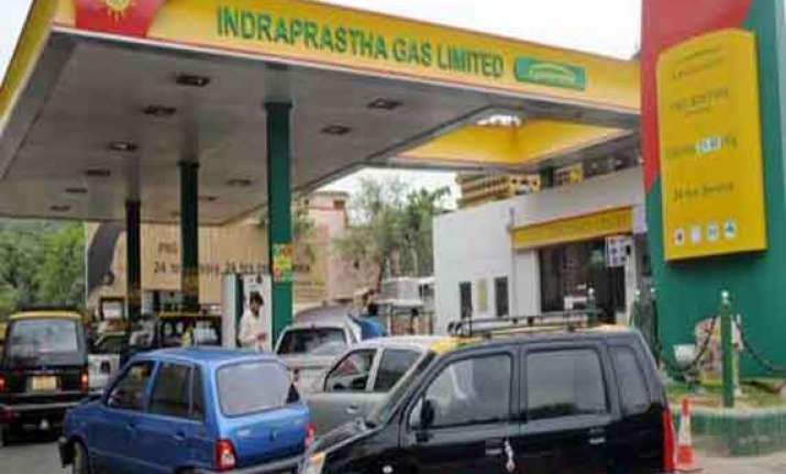 cng price slashed by rs 14.90/kg cooking gas by rs 5/unit