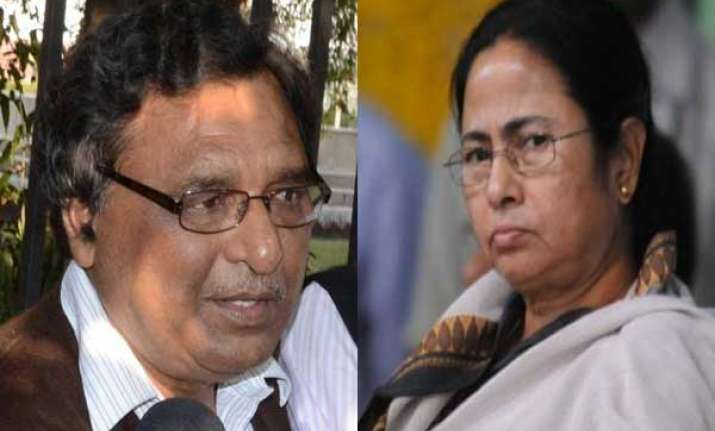 cpi m leader under fire for mamata moon moon remarks