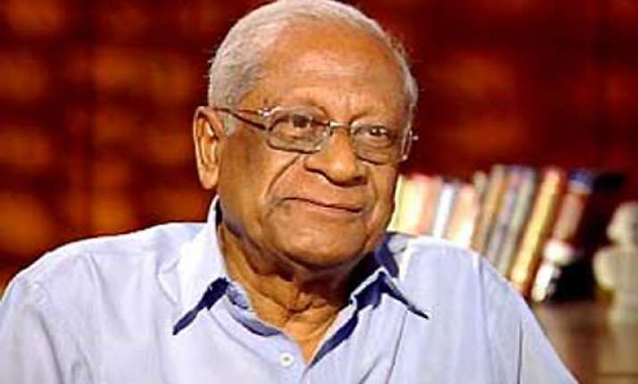 cpi leader bardhan to bow out next year